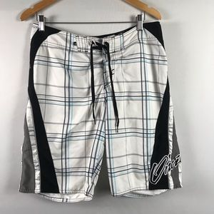 O'Neill Swim Board Shorts Trunks